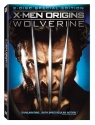 X-Men Origins: Wolverine (2 Disc Special Edition)