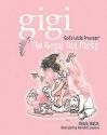 The Royal Tea Party (Gigi, God's Little Princess)