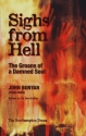 Sighs From Hell: The Groans of a Damned Soul