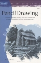 Pencil Drawing (Artist's Library series #03)