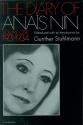 The Diary of Anais Nin, Vol. 1: 1931-1934