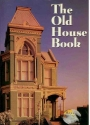 The old house book