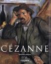 Paul Cezanne, 1839-1906: Pioneer of Modernism (Taschen Basic Art)