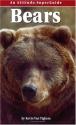Bears: An Altitude SuperGuide (Altitude Superguides)