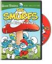The Smurfs Season 2, Vol. 1: True Blue Friends