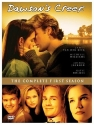 Dawson's Creek - The Complete First Season