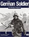 German Soldier in World War II