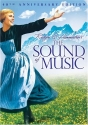The Sound of Music (2 Disc 40th Anniver...