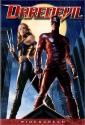 Daredevil (2 Disc Widescreen Edition)