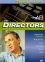The Directors - Sydney Pollack