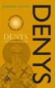 Denys the Areopagite (Outstanding Christian Thinkers)