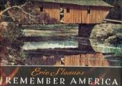 Eric Sloane's I Remember America