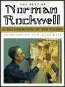 The Best of Norman Rockwell: A Celebrat...