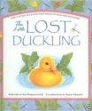 The Little Lost Duckling