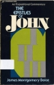The Epistles of John