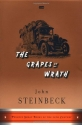 The Grapes of Wrath (Penguin Great Book...
