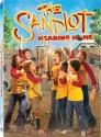 The Sandlot 3 - Heading Home
