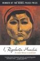 I, Rigoberta Menchu: An Indian Woman in Guatemala (Second Edition)