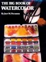 Big Book of Watercolor