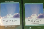 The Life and Writings of C.S. Lewis