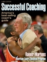 Successful Coaching - 3rd Edition