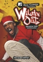 NICK CANNON SEASON ONE-PRESENTS WILD N OUT  (3DISCS/FF)