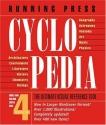 Running Press Cyclopedia: The Portable Visual Encyclopedia, 4th Edition