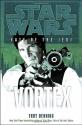 Vortex (Star Wars: Fate of the Jedi, Book 6)
