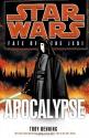 Apocalypse (Star Wars: Fate of the Jedi)