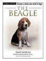 The Beagle (Terra Nova Series)