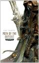 Path of the Outcast (Eldar)