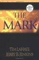 The Mark: The Beast Rules the World (Left Behind No. 8)