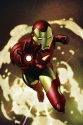 Iron Man Vol. 1: Extremis