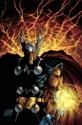 Thor: Stormbreaker - The Saga of Beta Ray Bill (Avengers Disassembled)