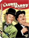 Laurel and Hardy Collection, Vol. 1