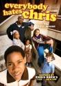 Everybody Hates Chris - The First Season
