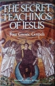The Secret Teachings of Jesus - Four Gnostic Gospels