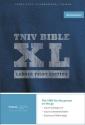 TNIV Thinline Bible XL: Larger Print Edition (Bible Tniv)