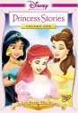 Disney Princess Stories, Vol. 1 - A Gif...