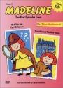 Madeline - The Best Episodes Ever - Mad...