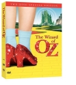 Wizard of Oz - Two-Disc Special Edition
