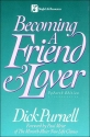 Becoming a Friend & Lover