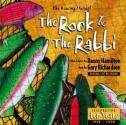 The Rock & The Rabbi