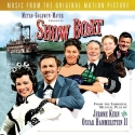 Show Boat: Original Motion Picture Soundtrack (1951 Film)