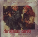 Christmas Carols, Vol. 8