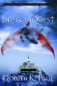 DragonQuest (Dragon Keepers Chronicles, Book 2)