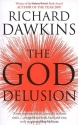The God Delusion (UK Import Paperback)