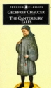 The Canterbury Tales: In Modern English (Penguin Classics)