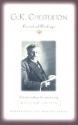 Essential Writings (Modern Spiritual Masters Series)