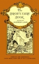 The Brown Fairy Book (Complete and Unabridged with Original Illustrations)